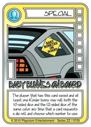 725 Baby Bunnies on Board-thumbnail