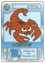 381 Scorpio-thumbnail