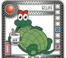 Fertile Turtle
