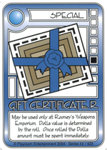 423 Gift Certificate R-thumbnail