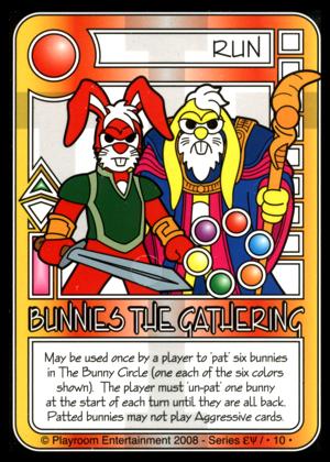 Psi 10 Bunnies the Gathering-thumbnail