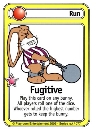 077 Fugitive-thumbnail