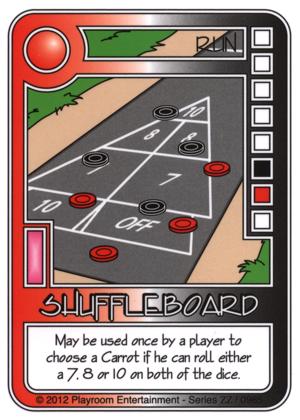 0965 Shuffleboard-thumbnail