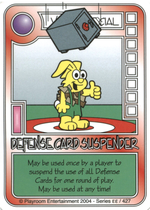 427 Defense Card Suspender-thumbnail