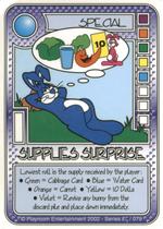 079 Supplies Surprise-thumbnail