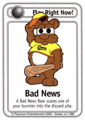 098 Bad News - Bad News Bears-thumbnail