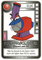 035 Food Processor-thumbnail