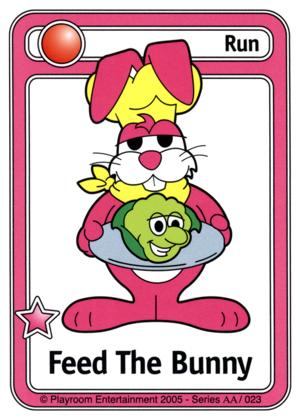 023 Feed the Bunny-thumbnail