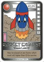 399 Rocket Exhaust-thumbnail