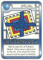 360 Gift Certificate K-thumbnail