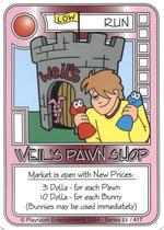 417 Weil's Pawn Shop 3-10-thumbnail