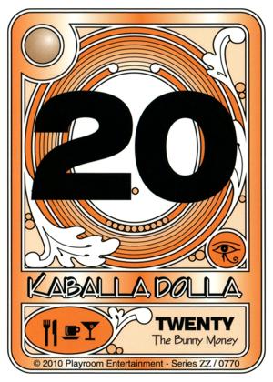 770 20 Dolla-thumbnail