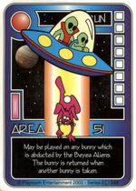 File:049 Area 51-thumbnail.png
