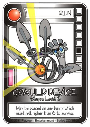0808 Goa'uld Device-thumbnail