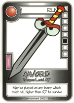041 Sword-thumbnail