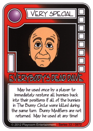 0972 Everybody's Dead Dave-thumbnail