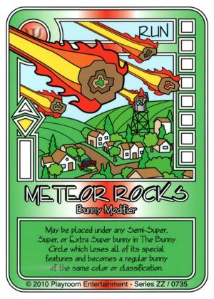 735 Meteor Rocks-thumbnail