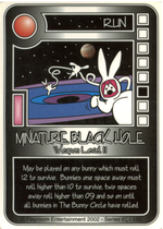 132 Miniature Black Hole-thumbnail