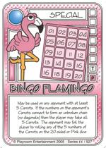 527 Bingo Flamingo-thumbnail