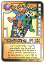 483 Temporal Flux-thumbnail