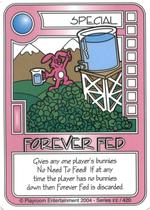 420 Forever Fed-thumbnail