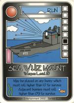 131 Sea Whiz Mount-thumbnail