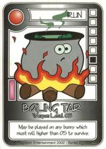 File:036 Boiling Tar-thumbnail.png