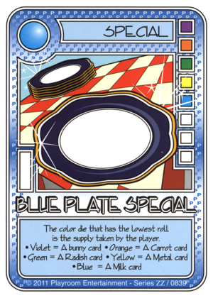 0839 Blue Plate Special-thumbnail