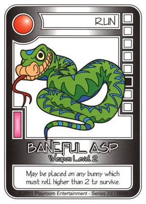0899 Baneful Asp-thumbnail