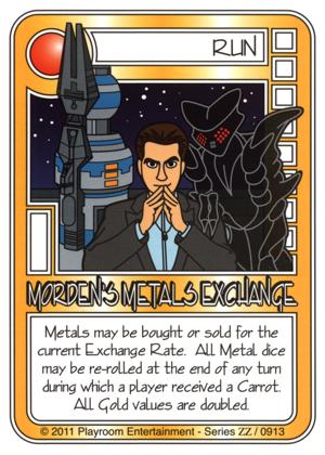 0913 Morden's Metals Exchange – Gold-thumbnail