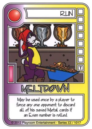 1017 Meltdown-thumbnail