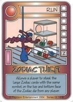 418 Zodiac Thief-thumbnail