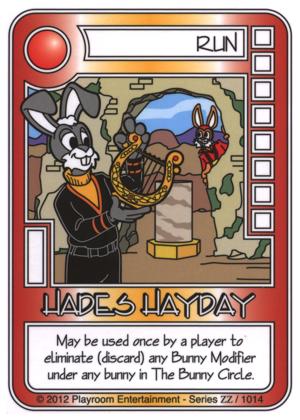 1014 Hades Hayday-thumbnail