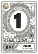 491 1 Dolla-thumbnail
