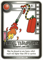 042 Flame Thrower-thumbnail