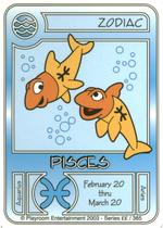 385 Pisces-thumbnail