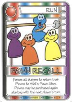 412 Pawn Recall-thumbnail