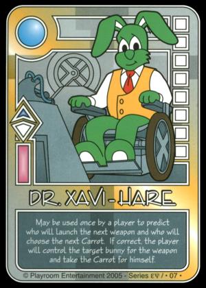 Psi 07 Dr. Xavi-Hare-thumbnail