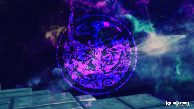 File:Eyedol Emblem2 Wallpaper 1920x1080.jpg