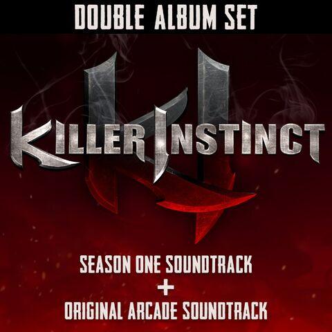 File:Killer instinct season 1 cover.jpg