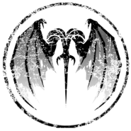 Gargos Emblem