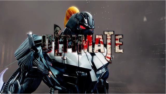 File:FulgoreUltimate.PNG