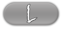 File:L Button (Quick Punch).png