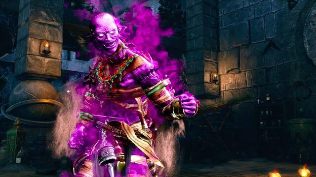 File:Shadow Lords Kan-Ra Shadow Skin.jpg