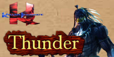 File:ThunderFinal.png