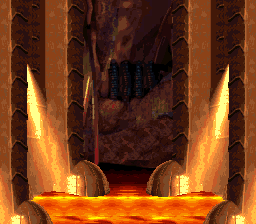 File:Eyedol's Stage - Lava Pit.png