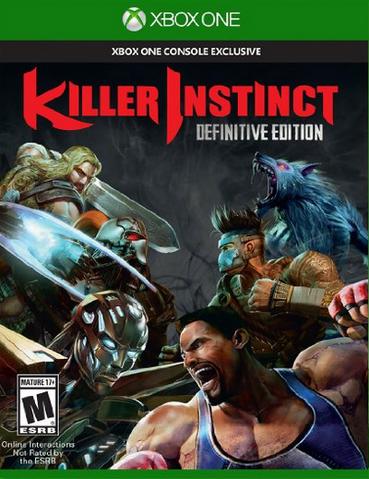 File:Killer Instinct Definitive Edition.png