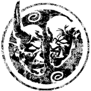 Eyedol Emblem