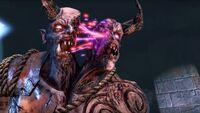 Killer instinct shadow lords modo campanha