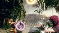 Maya Screenshot 7